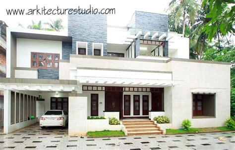 kerala home design pdf kerala home design house plans indian budget models