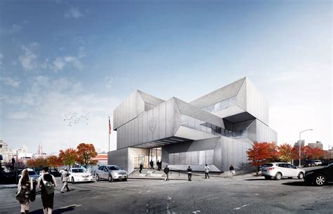 bid now big designs bronx station for new york department