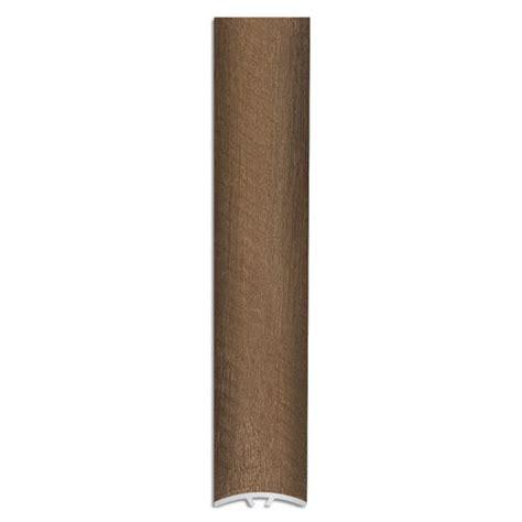 framerica luxury vinyl plank flooring multi trim 36 quot at