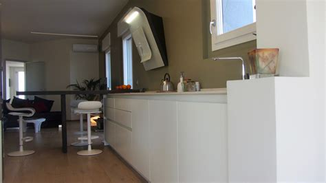 banco snack cucina cucina piano lavoro snack residenza cesenatico with banco