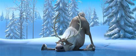 frozen 2 online film cz ledov 233 kr 225 lovstv 237 sleduj filmy online zdarma na