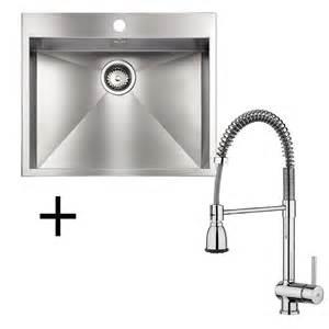 indogate robinetterie salle de bain castorama