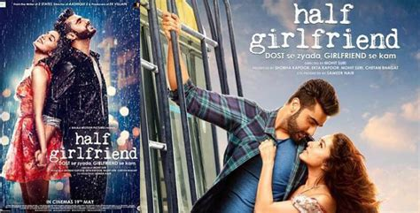 watch online my fake fiance 2009 full hd movie official trailer half girlfriend full movie watch online free download links being shared on social media
