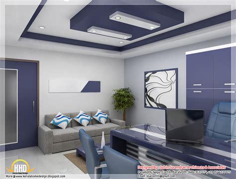 free 3d home interior design software