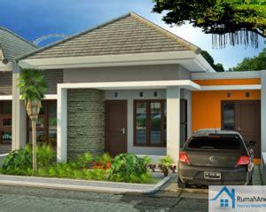 desain rangka atap rumah limas contoh desain rumah minimalis atap limas terbaru tour