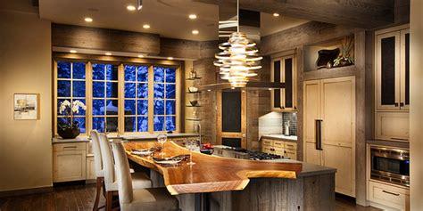 mountain home kitchen contemporary kitchen san kitchens mountain modern modern kitchen sacramento
