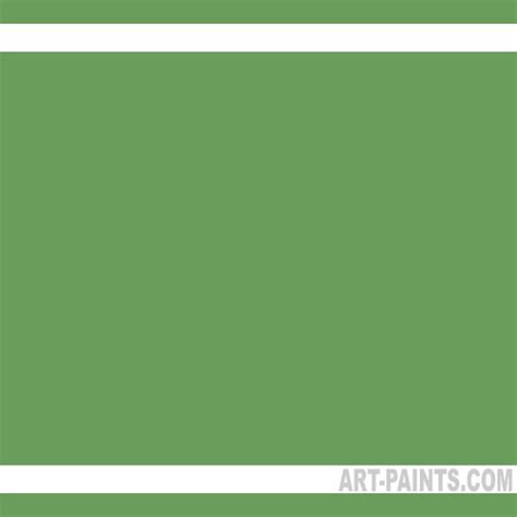 interferenze silver green paints paints k2 isg interferenze silver green paint