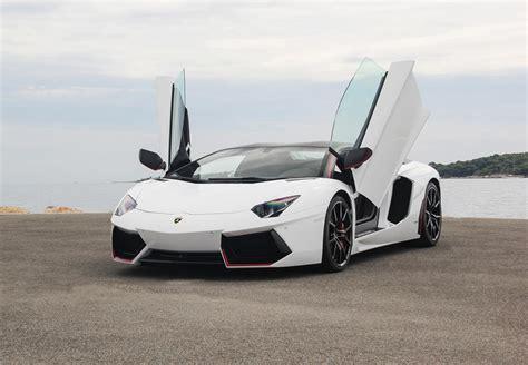 Lamborghini Location Location Lamborghini Aventador Lp 700 4 Pirelli Edition