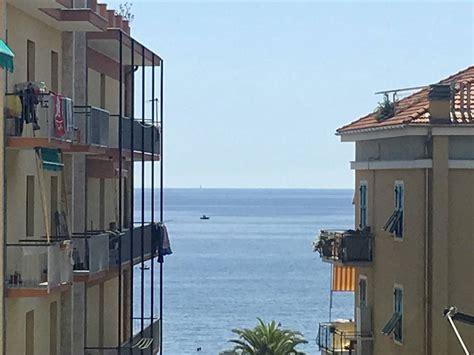vendita appartamenti cogoleto assimmobiliari vendita e affitti appartamenti ville