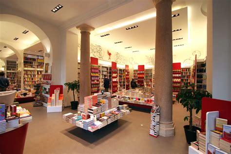 arion librerie libreria arion a roma realizzazioni realizzazioni