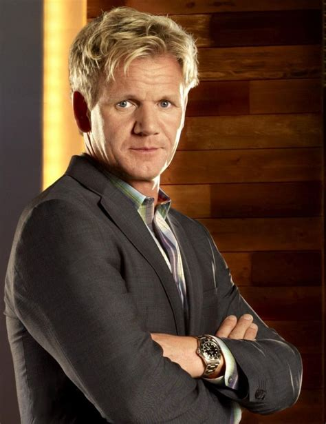 gordon ramsay the damage done mens journal 18 best images about journal 5 men their watches on