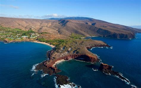 lanai pictures islands in hawaii and the bahamas rank top with the ultra