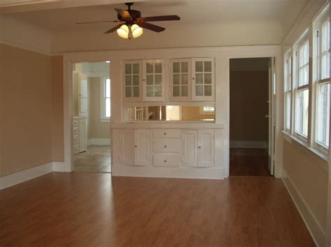 laminate flooring pros and cons floor of living room