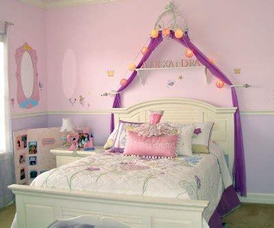 princess room makeover princesse oc 233 ane chambres de petites filles 1