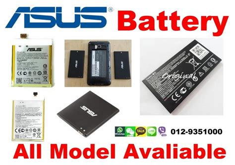 Charger Laptop Asus Original Di Malaysia asus battery zenfone c 4 4 5 5 6 2 end 5 20 2017 9 40 am