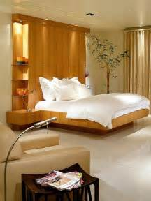 furniture contemporary bedroom design with headboard