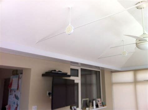 Conservatory Ceiling Lights Selecting And Positioning Conservatory Ceiling Lights Warisan Lighting
