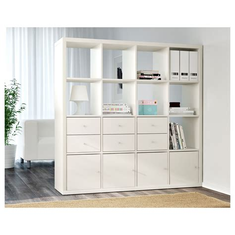 glamorous ikea storage shelves wall shelving units square