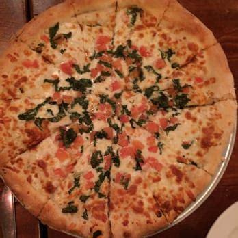 table pizza sunset blvd rocklin ca via roma pizzeria con cucina 202 photos 261 reviews