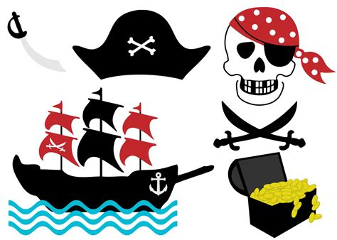 photos clipart pirate clip free stock photo domain pictures