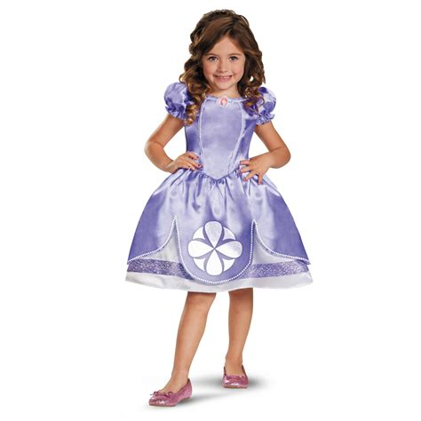 princess costume princess sofia costumes costumes fc