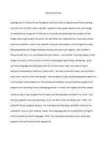 English Speech Essay Sample English Admissions Essay Editing Fast And Affordable