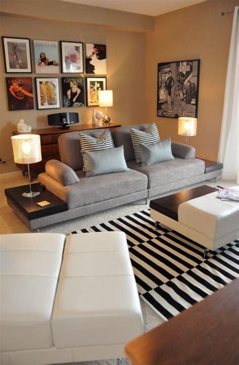 condo living room furniture online design coxford condo