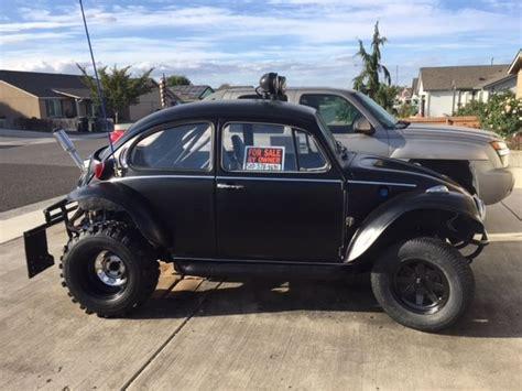 baja volkswagen beetle volkswagen beetle vw baja bug classic volkswagen beetle