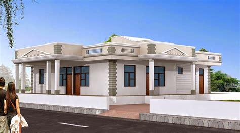 design form home simplex house designs home design and style