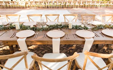 reasonably priced wedding venues in los angeles this app is like an airbnb for finding wedding venues travel leisure