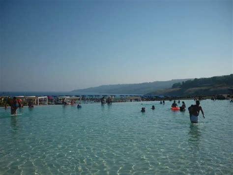 diciannove porto miggiano piscina energy foto di diciannove santa cesarea terme