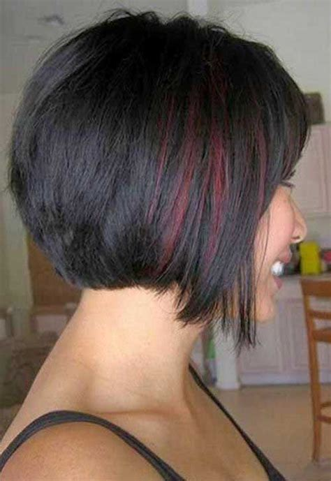 modified bob haircut photos inverted bob hairstyle images short hairstyle 2013