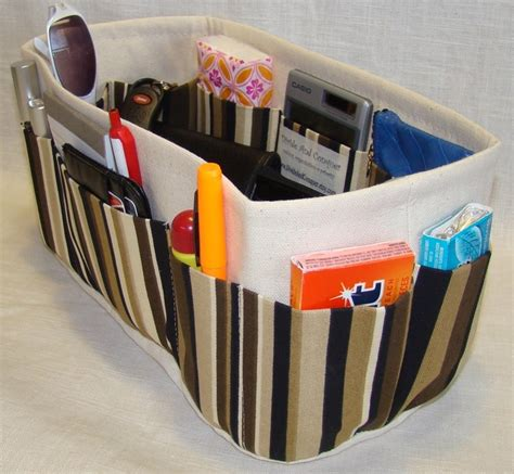 tote bag organizer pattern 1000 images about purse bag organizer on pinterest