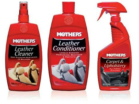 mothers carpet and upholstery cleaner mothers carpet and upholstery cleaner 28 images
