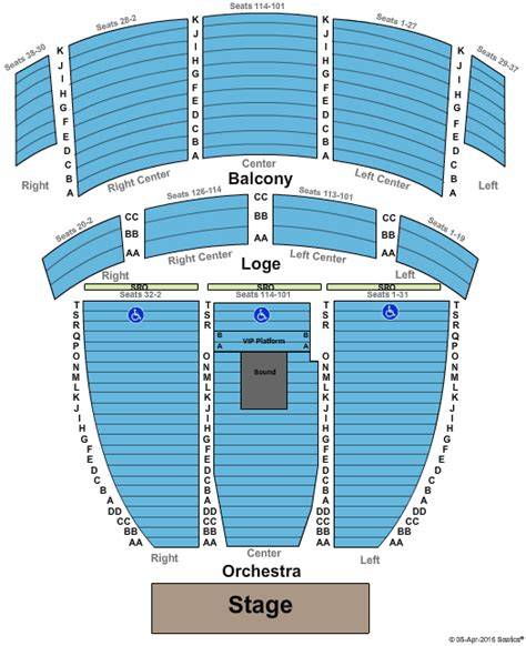 capitol theatre port chester seating chart willie nelson tour capitol theatre seating chart