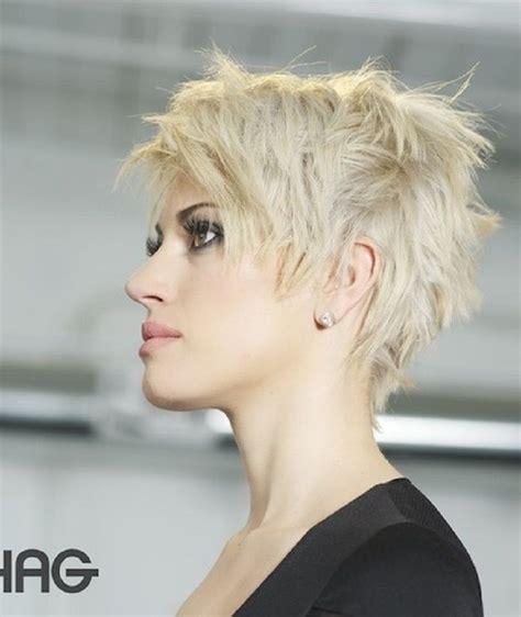 379 best images about pixie cuts on pinterest short 87 best images about haircuts on pinterest pixie