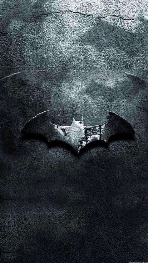 wallpaper batman iphone 6 plus dark batman logo iphone 6 6 plus and iphone 5 4 wallpapers