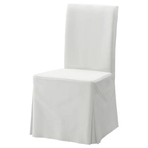Dining Chair Covers Ikea Dublin Ireland White Dining Chair Cover