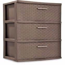 1000 ideas about dresser storage on creative