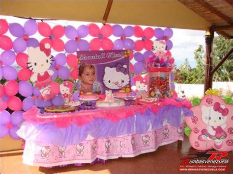 imagenes de hello kitty fiestas infantiles todo para fiestas y creaciones todo sobre fiestas