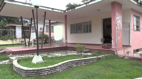 casas particulares en cuba cuba venta de casas particulares en la habana v