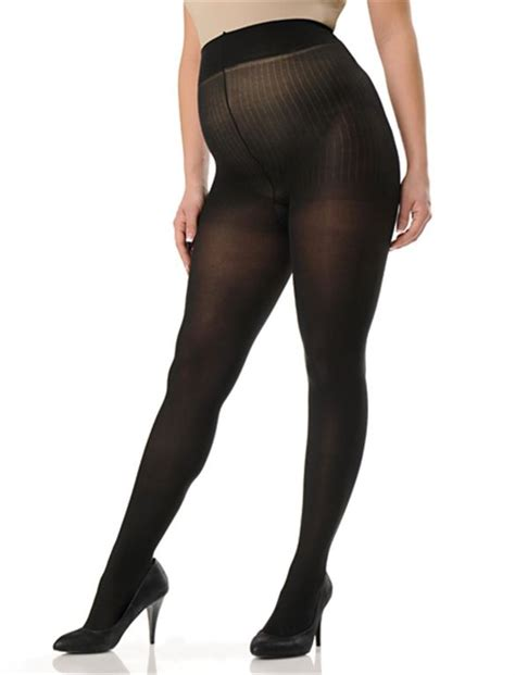Maternity Tights plus size opaque maternity tights destination maternity