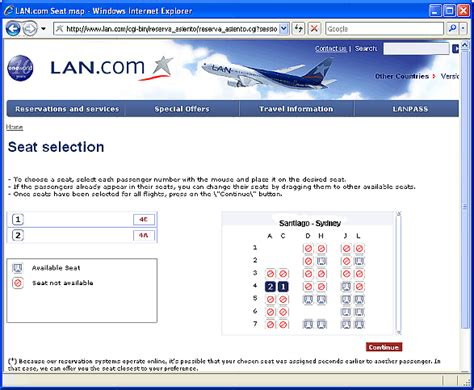 lan airlines reviews overview pictures reviews of