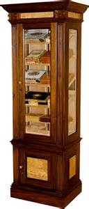 How To Build A Cigar Humidor Cabinet Cabinet Humidor Plans Pdf Plans Cabinet Estimating