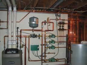everyday plumber bristol for drains leaks all plumbing