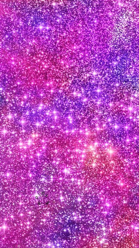 glitter wallpaper essex best 25 glitter wallpaper ideas on pinterest iphone