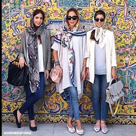 Iranian Pictures
