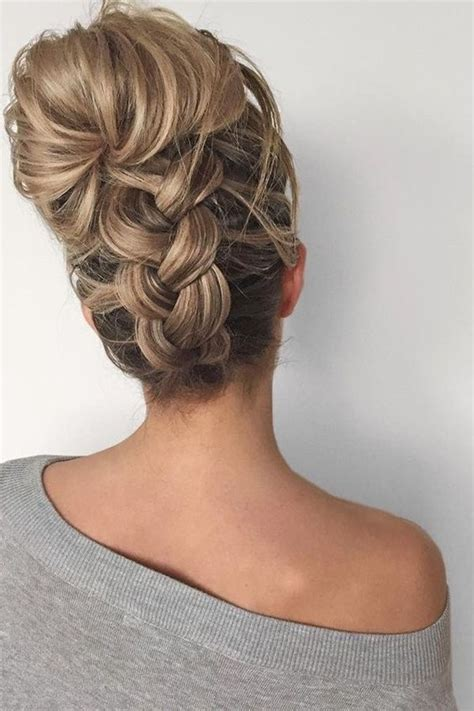Hairstyles For School 2017 by 65 And Easy Back To School Hairstyles For 2017