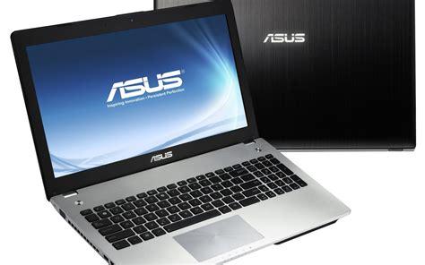 Laptop Asus Mei Asus Brengt Nieuwe N Laptops Eind Mei In Nederland Uit Computer Nieuws Tweakers