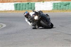Suzuki Brazil 17 Best Images About Me On Track On